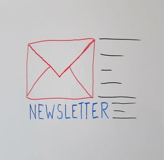 How to write newsletters that benefit your business